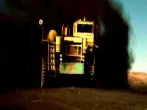 Пурген - Австралопитеки идут