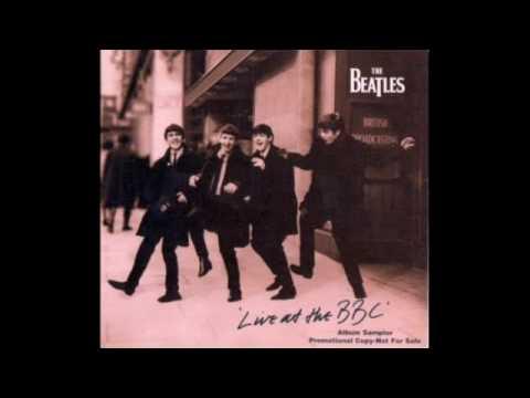 Beatles - Clarabella