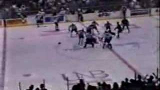 Wichita Thunder 94-95