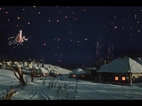 50 лучших новогодних фильмов на все праздники
