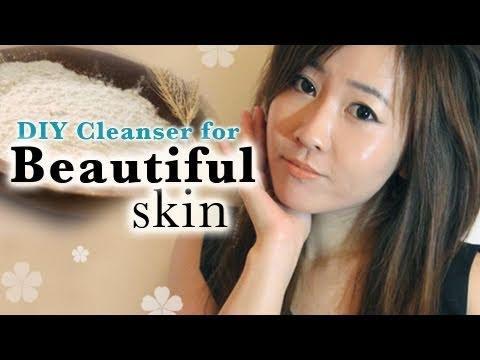 Beautiful Skin Remedy