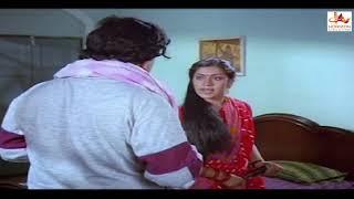 Kannada  Super Hit Action Movie | Kannada Full Movies | Kannada Movies  HD | Karana