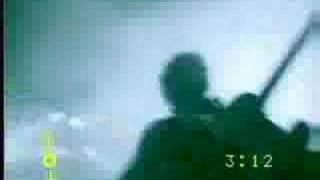 Extrabreit - Flieger, Grüß Mir Die Sonne