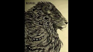 Download Lagu Mayawaska - Vishnu Lounge Dub [Mix] Gratis STAFABAND