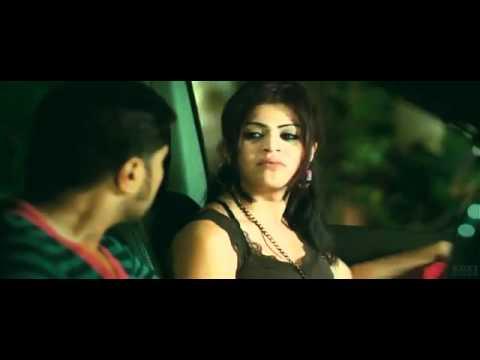 Janeman (hd)   Radio   Ft. Himesh Reshammiya   Full Video Song   New Hindi Movie   2009 video
