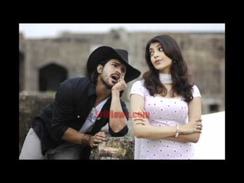 Panchadara Bomma(instrumental Cut)-magadheera. video