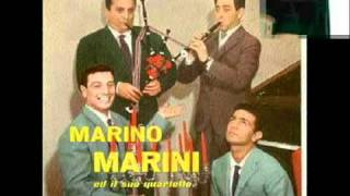 Vídeo 4 de Marino Marini