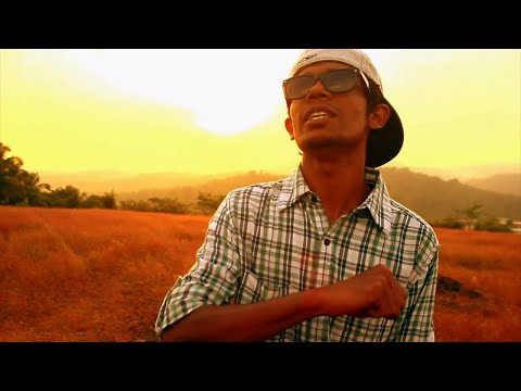 Street Academics Aathmasphere (Ithu Nammude Kaalam) Official Video HD