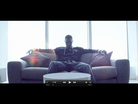 Young Spray - Pull Your Pants Up [Music Video] | #WednesdayWildcard: SBTV