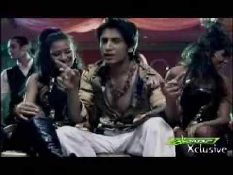 phudi videos video clips desi lun gori phudi 7 streaming