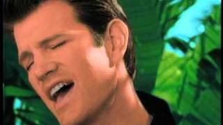 Can39t do a thing to stop me by Chris Isaak