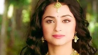 "Dayout with Madirakshi Mundle Aka ""Jugni"" of Jaat Ki Jugni"