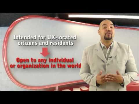 0 .ME.UK Domain Registration/ Transfer with NTC Hosting (HD)