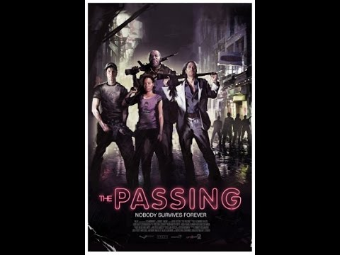 [L4D2視頻]Saviour の決戰 短暫之時The Passing專家2-3 Music Videos