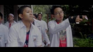 AMAR Ma'ruf NAHI Munkar ZERONE Production
