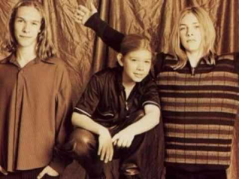 hanson What Christmas means to me