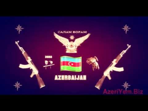 Азербайджанский    Dolya Vorovskaya 2014 video