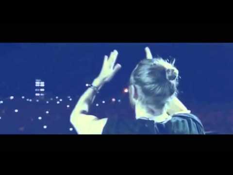 David Guetta and Sia -  Bang my Head (Official video)