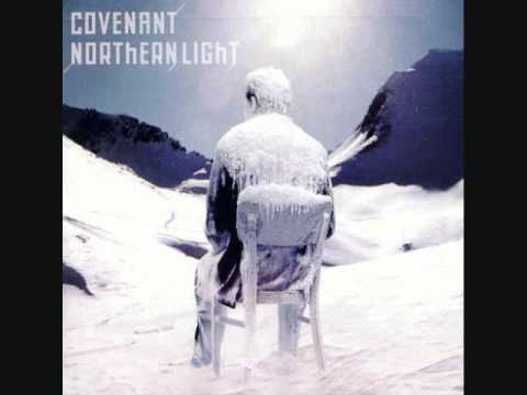 Covenant - Call The Ships To Port