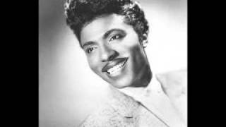 Little Richard-Long Tall Sally