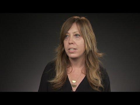 Women In Film to launch Hollywood helpline