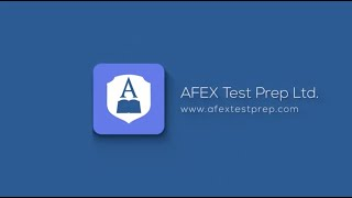 Afex Test Prep Testimonial Videos || African Students Admitted to Ivy League Colleges 2020