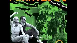 Download Lagu Pennywise [full album] From the ashes [2003] Gratis STAFABAND