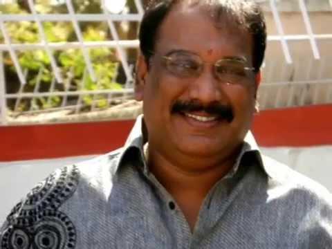 ప్రముఖ నటుడు ఆహుతి ప్రసాద్ కన్నుమూశారు   Telugu Actor Ahuti Prasad Died Of Cancer video