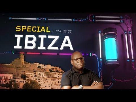 UMF TV Episode 03 - IBIZA