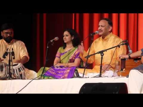Marathi Vishwa Nj - Ganeshutsav 2013 video