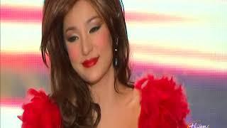 Live Show Hai Thuy Nga D1