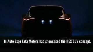 Tata Motors- Top 5 upcoming Cars