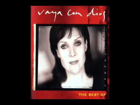 Vaya Con Dios - Stay With Me