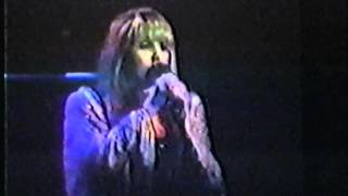 Watch Stevie Nicks Bombay Sapphires video