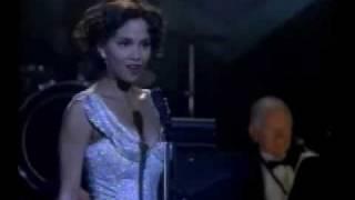 Introducing Dorothy Dandridge (1999) - Official Trailer