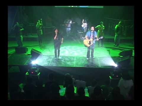 Faith Music Manila - Kay Saya Saya