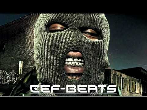 Rap {Hip Hop} Beat Instrumental 2011