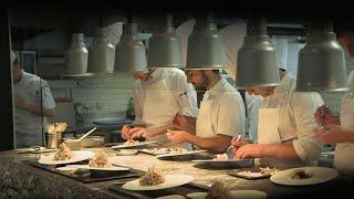 Cuisiner local : les grands chefs montrent l'exemple - Tout compte fait
