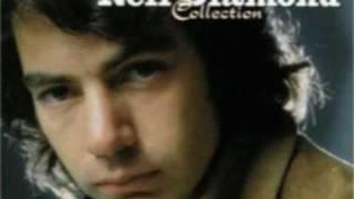 Watch Neil Diamond Im A Believer video