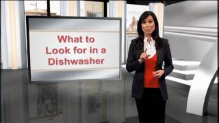 Which is the Best Dishwasher?