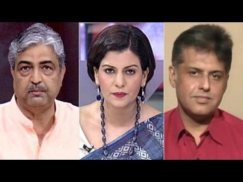 #Mod1Year: The Modi report card