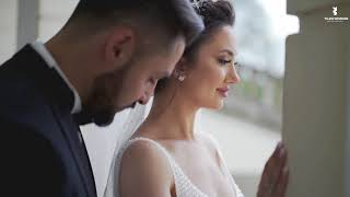 Dream Wedding -  Gül & Necati