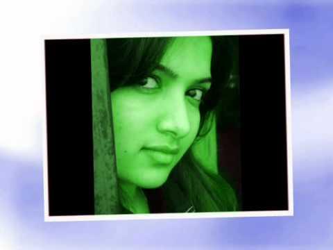 pardesiya = afshan zabi by imran remix