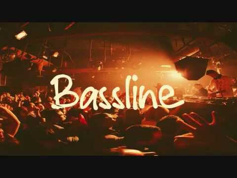 Gotsome - Bassline Ft. The Get Along Gang (amtrac Remix) video