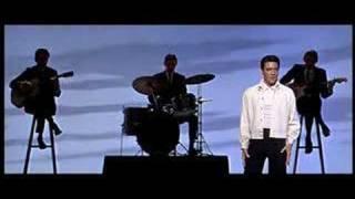 Watch Elvis Presley Big Love Big Heartache video