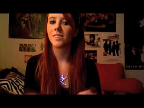 Justin Bieber - One Time ASL