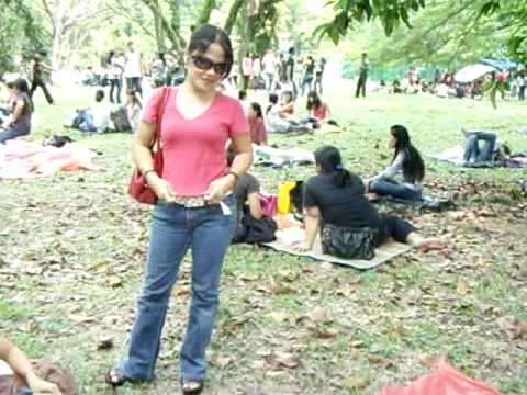 orchard rd., singapore (SCANDAL............OSA)