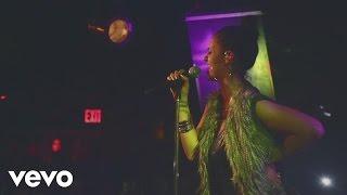 Download Lagu Kat Dahlia - I Think I'm In Love (Live At The Studio In Webster Hall) Gratis STAFABAND