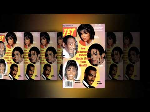 Whitney Houston: Headlines Diva