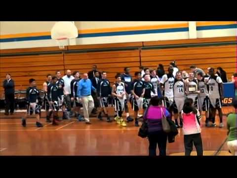 Doane Academy: Penn Jersey Champions!